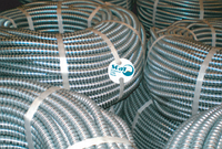 Металлорукав SCaT Standard без уплотнения РЗ-Ц-6