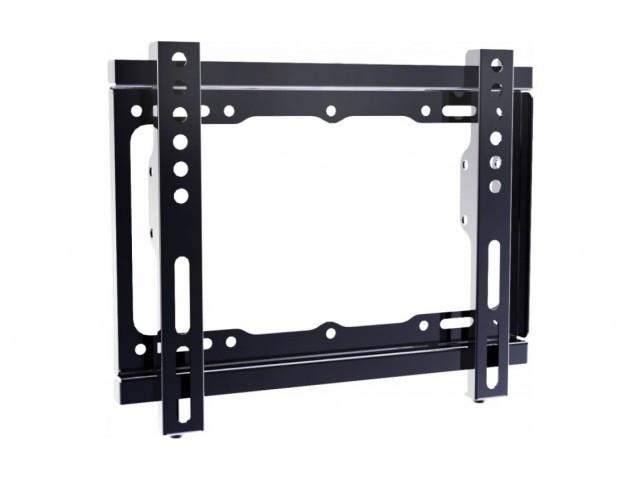 Подставка для телевизора iTECH PL - 2 * 40896