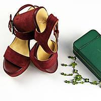Новинки женской обуви на лето 2019 - магазин обуви Мариго