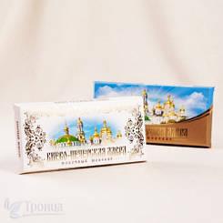 Шоколад лаврский