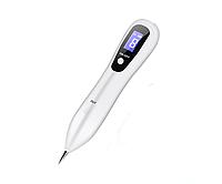 Лазер для удаления татуажа и татуировки DZ-032
