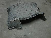Защита топливного бака range rover vogue (70261759), фото 1