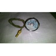 Указатель температуры воды механический, Прибалтика УТ-200