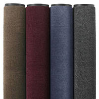 Ковры  Polyplush LT  грязезащитные|Все цвета и размеры|Оригинальный товар из Нидерландов