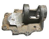 Кронштейн подвески Т40А-2305020