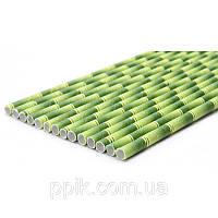 Трубочки для напитков Бамбук (240 мм), фото 1