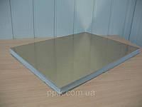 Уплотненная подложка 30*40 см (1 шт.), фото 1