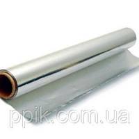 Фольга алюминиевая 28 см (80 м)