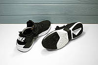 Nike Huarache Drift Black