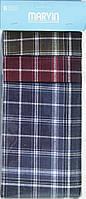 Мужские хлопковые носовые платки MARVIN Sport 45-03