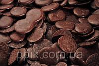 Черный натуральный шоколад Украина Люкс 80% 1 кг