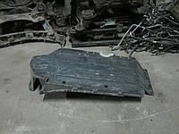 Защита топливного бака BMW E53 X-Series (8408767), фото 1
