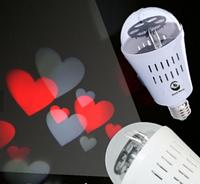 Led лампочка Noblest Art  для создания праздничной атмосферы (LY3044)