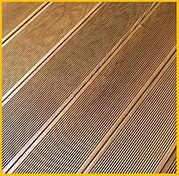 Террасная доска стабилизированная импрегнация обработка консервантом TANALITH E, фото 1