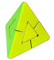 Кубик пирамида в пирамиде Pyraminx Duo , фото 1