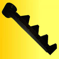 Нож жатки ЖВП-6,1 (коса 6,1 м.) ЖВП-01.330