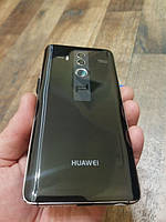 Копия Huawei Mate 10 Porsche Design Черный 64GB/Android 8/Face ID