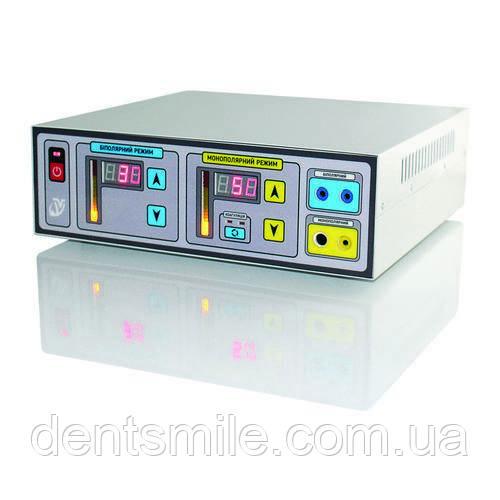 Диатермокоагулятор хирургический ДКХ-250