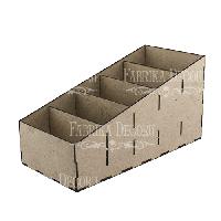 Органайзер для кухонных принадлежностей№025