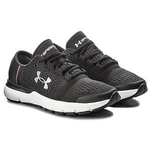 Женские кроссовки Under Armour Speedform Gemini Vent