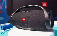 Колонка JBL BoomBOX Big большая Bluetooth MP3 FM USB Wireless (копия JBL)