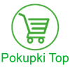 Pokupki Top. Сувениры из Индии и Китая