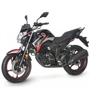 Мотоцикл GEON CR6 Z 250