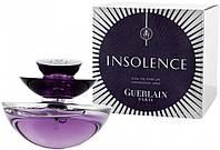 GUERLAIN INSOLENCE 30 мл ( Герлен инсоленс ) (100% Оригинал) (EDP парфюмированная вода)