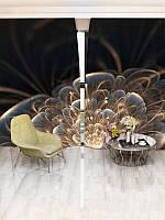 Фотошторы WallDeco Цветы (23403_1_ 3)