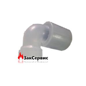 Фильтр воздушный (шумоглушитель) Ariston 60000539