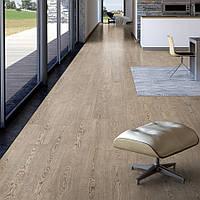 Wicanders D8F1001 Dapple Oak пробковый пол Wood Essence