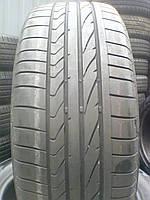 Шины б\у, летние: 235/55R19 Bridgestone Dueler H/P Sport