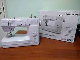 Швейная машинка Medion MD 17329