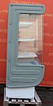 Холодильная горка (Регал) «Технохолод Аризона» 1.2 м. (Украина), компактность, Б/у, фото 6