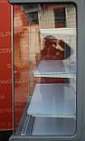 Холодильная горка (Регал) «Технохолод Аризона» 1.2 м. (Украина), компактность, Б/у, фото 7