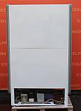 Холодильная горка (Регал) «Технохолод Аризона» 1.2 м. (Украина), компактность, Б/у, фото 8
