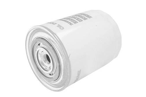 Фильтр масляный E2 2994057 IVECO, фото 2