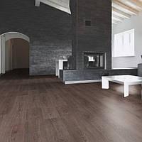 Wicanders D8F3001 Nebula Oak пробковый пол Wood Essence