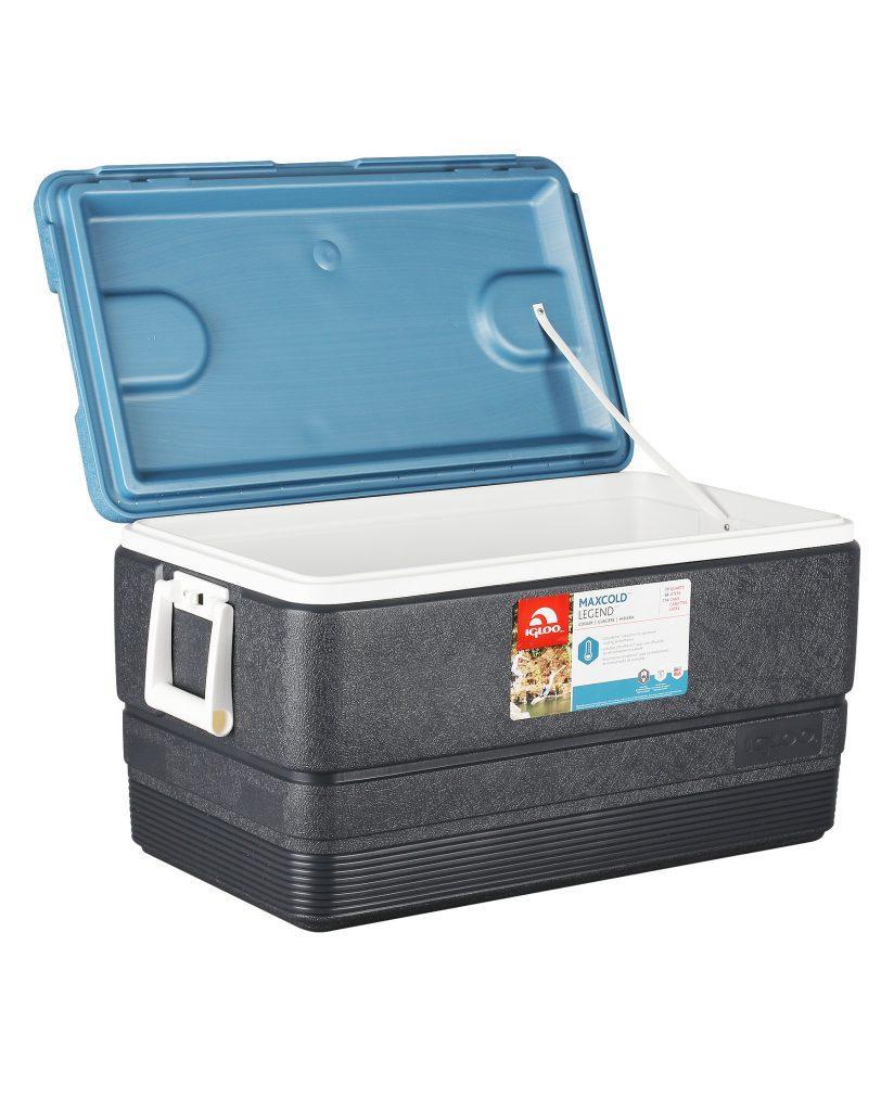 Изотермический контейнер Igloo MaxCold 70 (70 л)