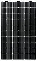 Солнечная панель Yingli Solar Panda Bifacial 60 Cell 5BB 285 Вт, монокристалл