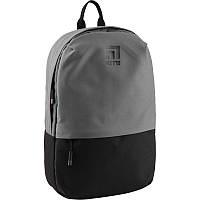 Рюкзак для міста Kite Cityk19-944l, фото 1