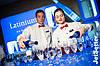 """Выставочный стенд для  всем известного бренда шампанского """"LATINIUM"""", фото 7"""