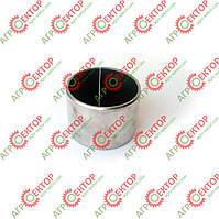Втулка шестерни включения вязалки 50x55x40 преса Famarol Z-511 8245-511-007-992