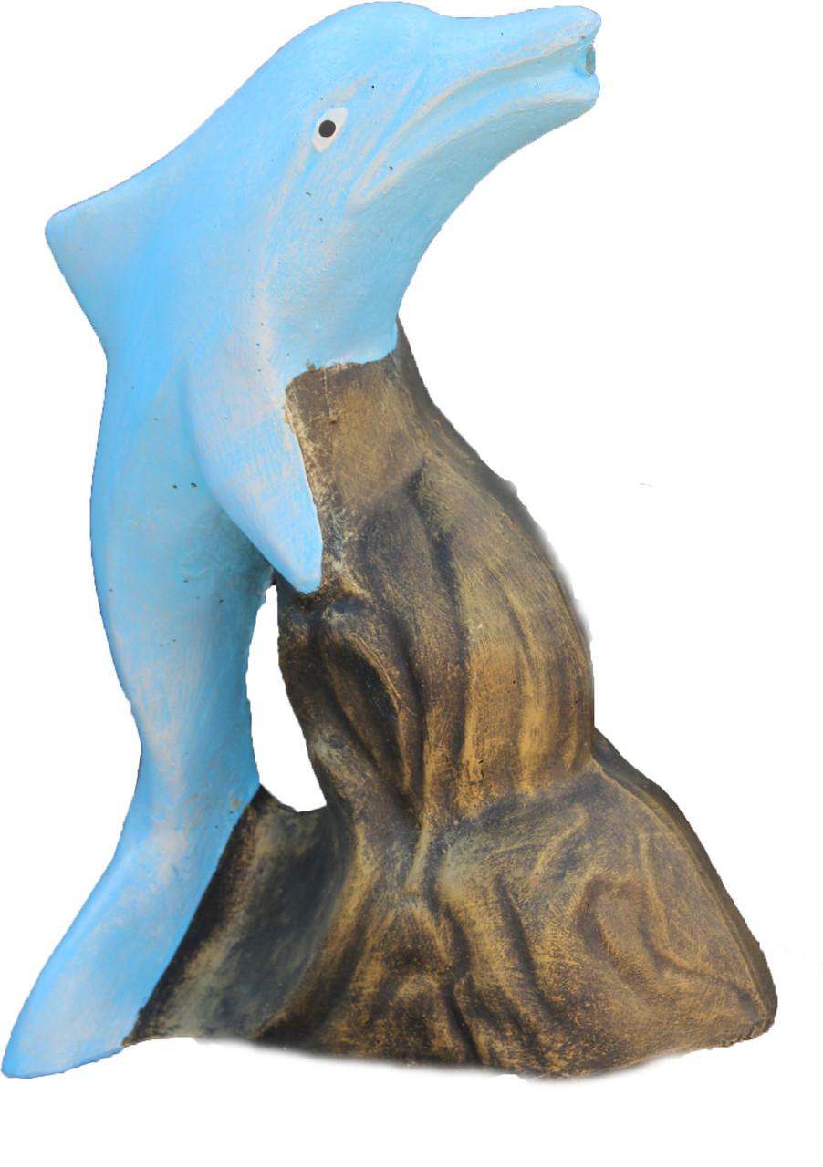 Бетон дельфин молодечно купить бетон с доставкой цена