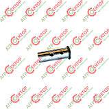 Палець собачки включення приводу в'язального апарату прес-підбирача Famarol Z-511 8245-511-007-595, фото 3