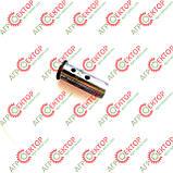 Палець собачки включення приводу в'язального апарату прес-підбирача Famarol Z-511 8245-511-007-595, фото 4