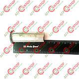 Палець собачки включення приводу в'язального апарату прес-підбирача Famarol Z-511 8245-511-007-595, фото 5