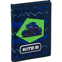 Кошелек  детский Kite Kids k19-650-2