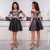 16578ac6da0 Коктейльные вечерние платья в Украине. Сравнить цены