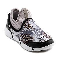 Туфли для девочки B&G KK1729-3.32-37